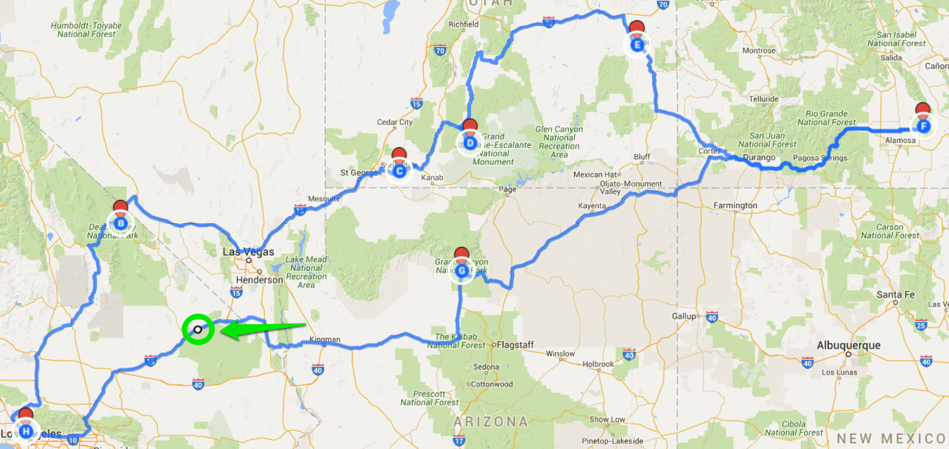 Map Trip Planner Google Map Route Planner | Examples and Forms